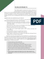 Pullout 6 Health.pdf