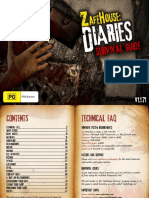 Zafehouse Diaries - Manual.pdf