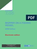 model_course7_05.pdf