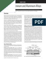 ASM Subject Guide_Aluminum.pdf