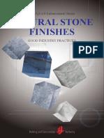 stone_full.pdf