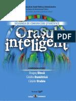 Orasul_inteligent_editia_01.pdf