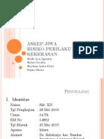 ASKEP JIWA.pptx