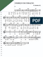PPT2DVD 2.5.8 BAIXAR