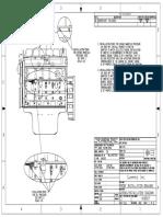 4100017 Conexion de sensor de presión de aceite.pdf