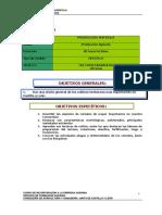 Cultivos_Herbaceos.pdf