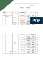 FMEA Handbook v4.2