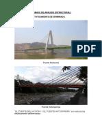 Trabajo de Analisis Estructural i