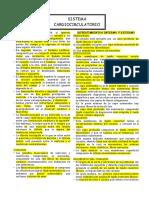 Páginas Para Ver Láminas de Histología