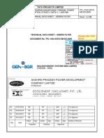 TPL-1044-34570-VM-SC-2809-R3