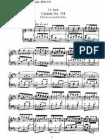 BWV191-V&P.pdf