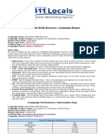 AdWords_1332_Report_10.29.18.pdf