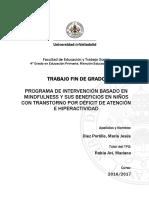 PROGRAMA MINDFULNESS PARA TDAH.pdf