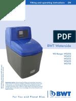 WS-Range-Manual.pdf