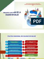 Proyectos_de_mejora.pdf