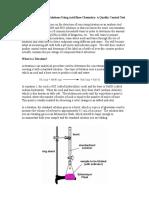 Titration Tutorial-THanna_studentVersion.doc