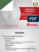 GERENCIA-Y-LIDERAZGO-SEMANA-2.pptx
