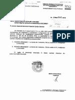 oferta univ Craiova.pdf