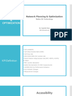 nokia 3g kpi and optimization.pdf