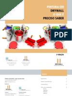 manualdepintura_drywall.pdf