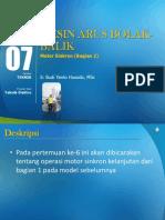 pltgpdf-150910150638-lva1-app6891