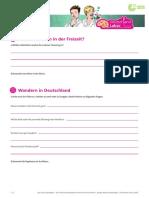 deutschlandlabor_folge05_arbeitsblatt.pdf