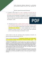 MACLEAN, Ian. Foucaults Renaissance Episteme Reassessed.docx