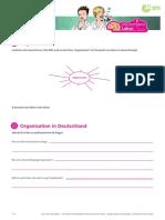 deutschlandlabor_folge07_organisation_arbeitsblatt3.pdf