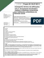 Termica_parte3_SET2004.pdf