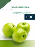 knyga.pdf