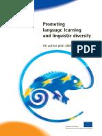 2004-06_en.pdf