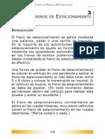 FRENO_ESTACIONAMIENTO.pdf