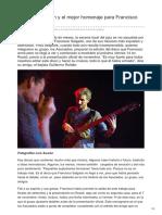 argentjazz.com.ar-Guillermo Roldán y el mejor homenaje para Francisco Salgado.pdf