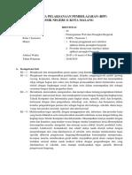 3.29 dan 4.29 Pemrograman Web dan Perangkat Bergerak.docx
