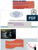 Exposicion -Sistemas.ppt 2