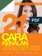 21_Cara_Kenalan.pdf