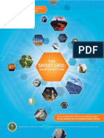 DEUSA-2013-The_smart_grid_an_introduction.pdf
