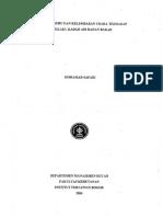 E04MSA.pdf
