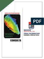 Consulta9-Torres-Jefferson.docx