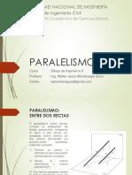 04_Paralelismo y Perpendicularidad