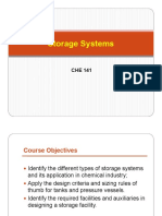 Lecture 4- Storage Systems