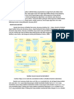 DASAR TEORI mikroorganisme.docx
