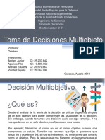 Toma de Decisiones Multiobjeto.pptx