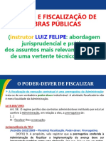 Material Adicional Luiz Felipe