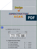 06 Design of RCDG