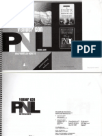 Vender con PNL.pdf