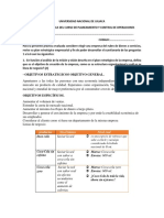 Documento (2) Planeamiento