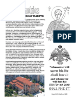 Page 7 DemetriosMartyrdom