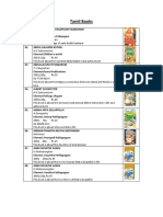 Tamil Books.Pdf