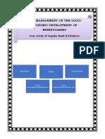 LOAN MANAGEMENT ON THE SOCIO-ECONOMIC DEVELOPMENT OF BENEFICIARIES.pdf